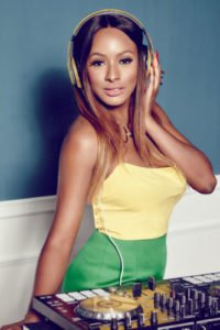 DJ Cuppy Acquires A Ridiculously Expensive 2019 Car