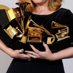 Grammy-Winners-Leak-Online-244x244