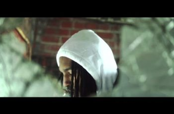 video-gino-marley-old-friends-350x230