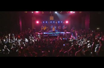 video-johnny-drille-hey-brother-350x230