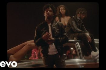 video-metro-boomin-ft-21-savage-350x230