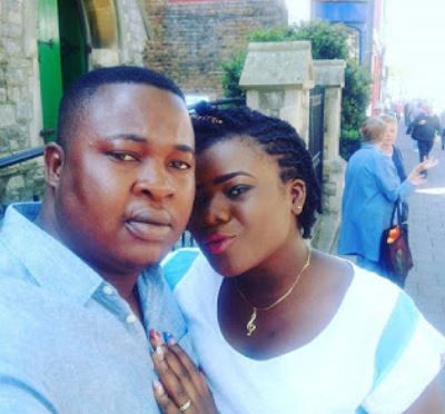 Baba Tee's Marriage Crashes After Three Years