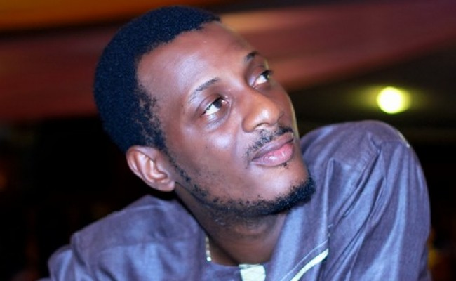ID Cabasa Calls Out Veteran Celebs For This Reason