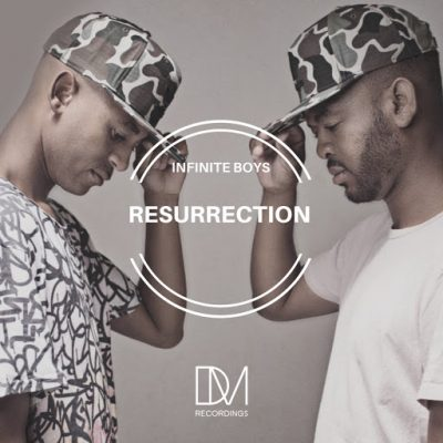 Infinite Boys – Resurrection