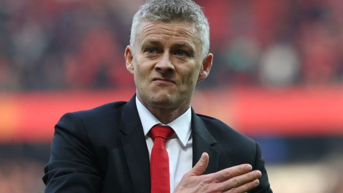 Man United Set To Miss 10 Players For Clash Against Crystal Palace (See Them)