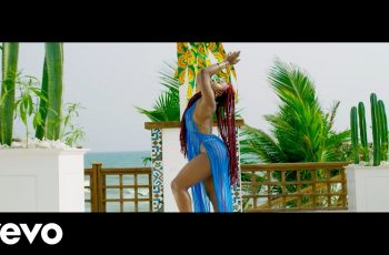 video-dbanj-ft-2baba-baecation-350x230