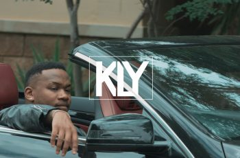 video-kly-umbuzo-350x230