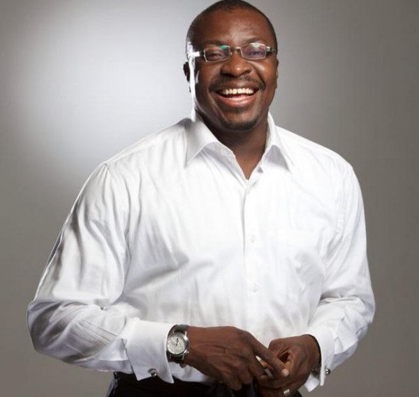 Ali Baba Shares His Experience With Police Officials In Lagos Traffic