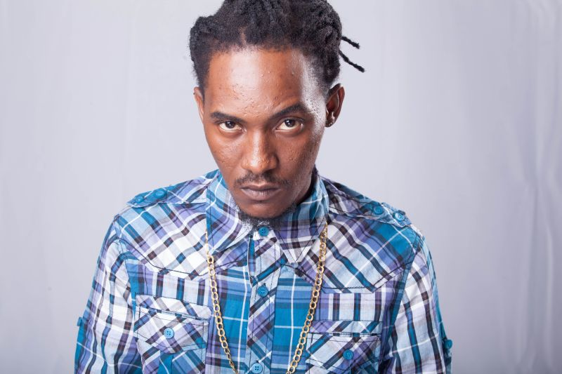 Jesse Jagz Discloses He Doesn't Listen To Other Artistes