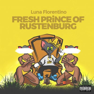 Luna Florentino – Loyal