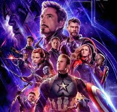 Avengers Endgame Review An Emotional Thrill Ride With Plot Holes