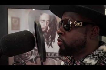 video-wyclef-fvck-you-cover-350x230