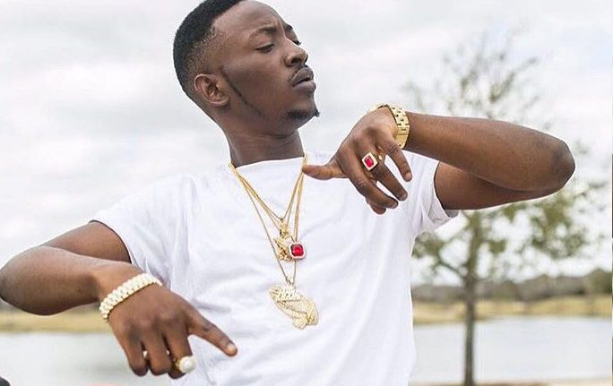 """""""Yahoo Boys Are Promoters & Influencers Of African Music Outside Africa"""" – Dammy Krane"""