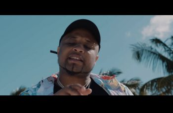 video-b-red-ft-davido-achie-350x230
