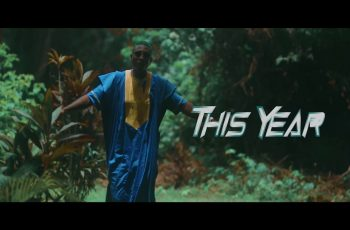 video-zlatan-this-year-350x230