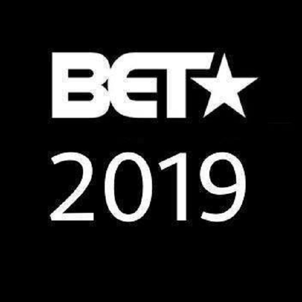 Bet-Awards-2019