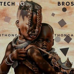 Techno Bros ft Akhona – Come To The Dance Floor