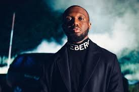 Headie One's Coming For The Crown On Ultra Nate-Sampling Single Both