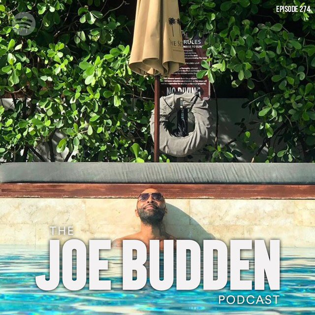 The Joe Budden Podcast ep.274