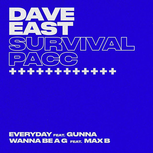 dave-east-survival-pacc