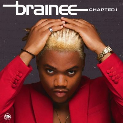 Brainee ft Ckay – Alcohol