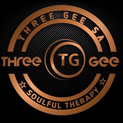 Three Gee – Underground (Soulfied Therapy Mix)