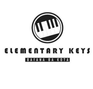 The Elementary Keys – Attack (Main Mix) Ft. Tshepiso Da Dj
