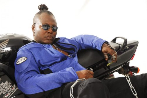 Naira Marley & Fela No Smoke Weed Pass Me, They Are Apprentices – Charley Boy Brags