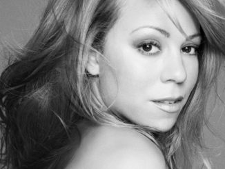 Mariah Carey - The Rarities